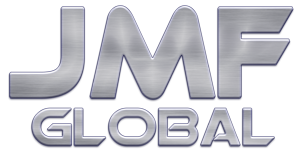 JMF GLOBAL AVIATION PARTS & SERVICES